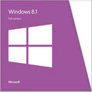 Windows 8.1 Home
